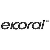 EKORAL by Dalua