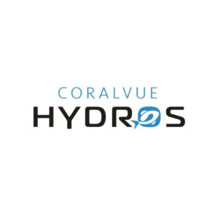 Hydros