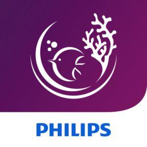 Philips CoralCare